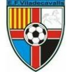 Escola Viladecavalls B