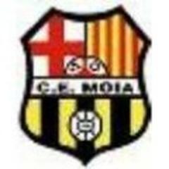 Moia B