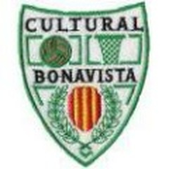 Bonavista C A
