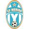 Mérida B