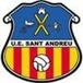 Sant Andreu K