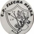CP Flecha Negra