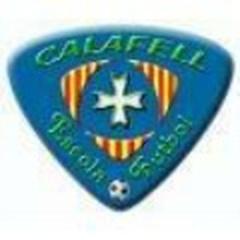 Escola Futbol Base Calafell