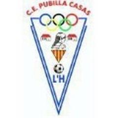 Pubilla Casas A