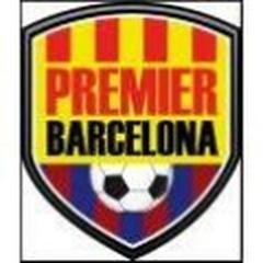 Escola de Futbol Premier Ba