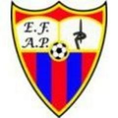 Escola Angel Pedraza C