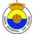 San Mauro A