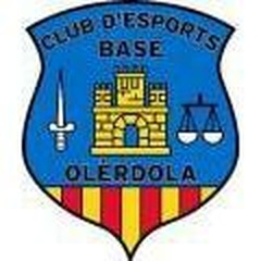 Base Olerdola C