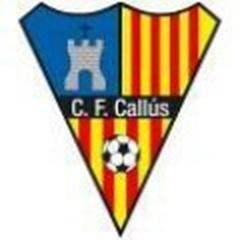 Callus B