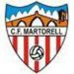 Martorell Associacio Esport