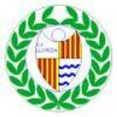 Lloreda C