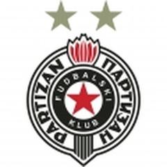 Partizan Beograd