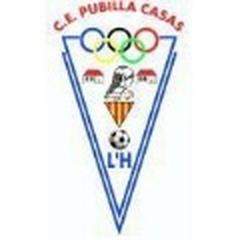 Pubilla Casas B