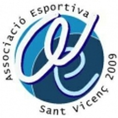 Sant Vicenç Assoc Esportiva