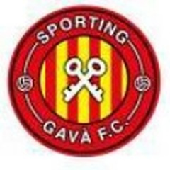 Sporting Gava 2013 C