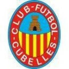 Cubelles F