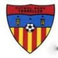 Base Torrelles A
