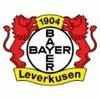 B. Leverkusen