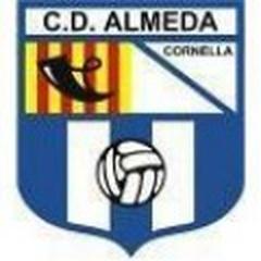 Almeda C
