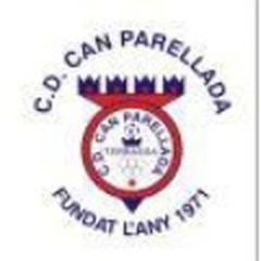 Can Parellada C