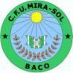 Mirasol Baco Unión C