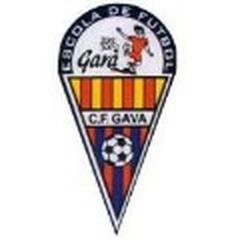 Escola Gava I