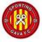 Sporting Gava 2013 Futbol C
