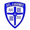 Atletico De Lugones S.D.