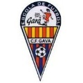 Escola Gava C H