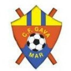 Gava Mar D