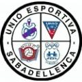 Sabadellenca C