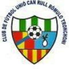 Can Rull Romulo Tronchoni F