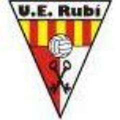 Rubi F