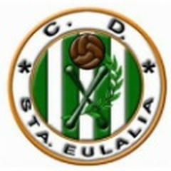 Santa Eulalia Ronçana A