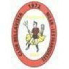 Bellavista Milan C A