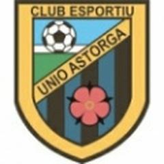 Unio Astorga A