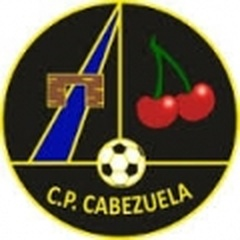 Cabezuela A