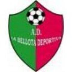 Bellota A