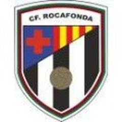 Rocafonda Club Futbol A
