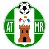 Atletico Mancha Real