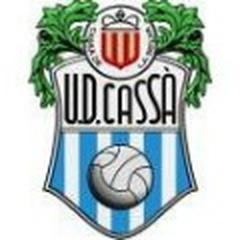 Cassa B
