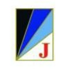 Junior A