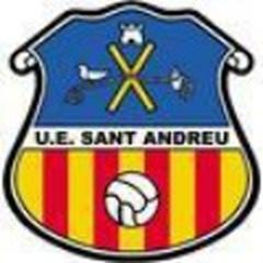 Sant Andreu B