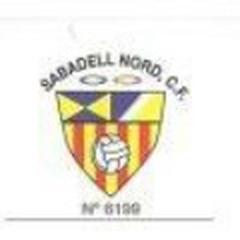 Sabadell Nord A