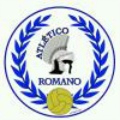 Atletico Romano B
