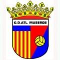 Atl. Museros