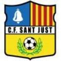 Sant Just Desvern Club Futb