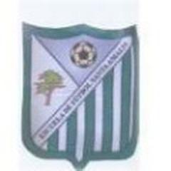 Escuela de Futbol Santa Ama