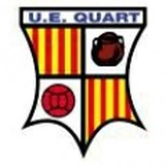 Quart C