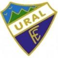 Ural B